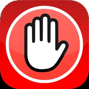 AD Blocker&Notification STOP