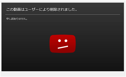 2015-10-02_01h53_42