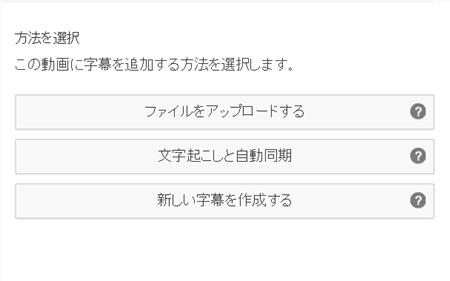 2016-01-12_11h33_43 (1)