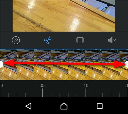 Screenshot_2015-11-28-14-55-40 (1)